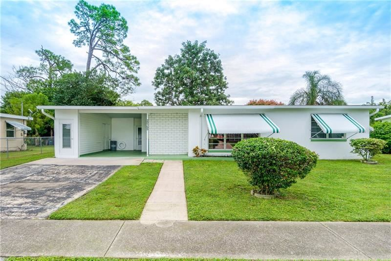 Photo of 22155 CATHERINE AVENUE, PORT CHARLOTTE, FL 33952 (MLS # C7434696)