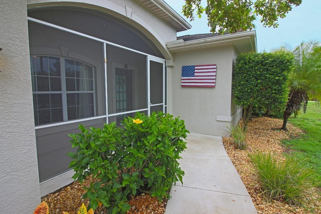 Photo of 2592 BEAVER TERRACE, NORTH PORT, FL 34286 (MLS # C7444696)