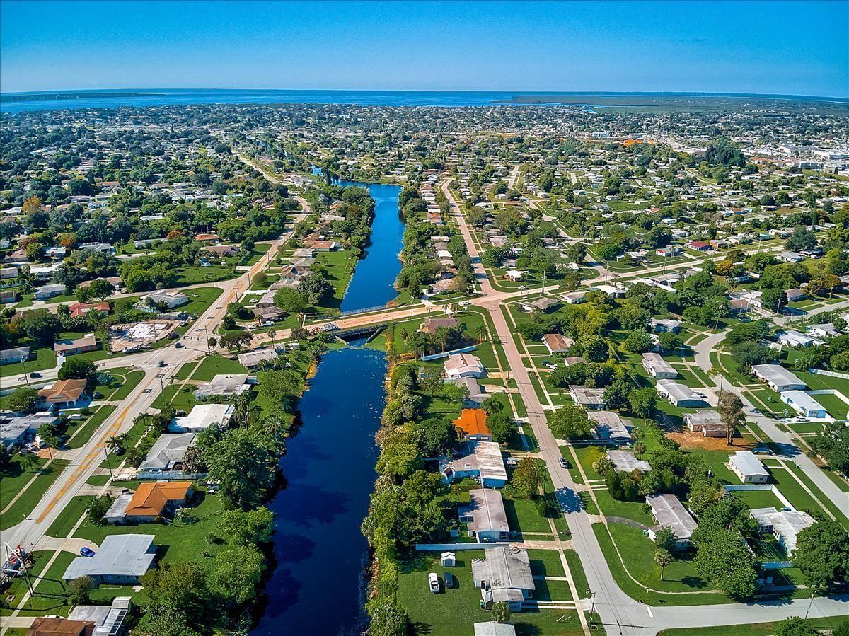 2596 STARLITE LANE, Port Charlotte, FL 33952 - #: D6121696