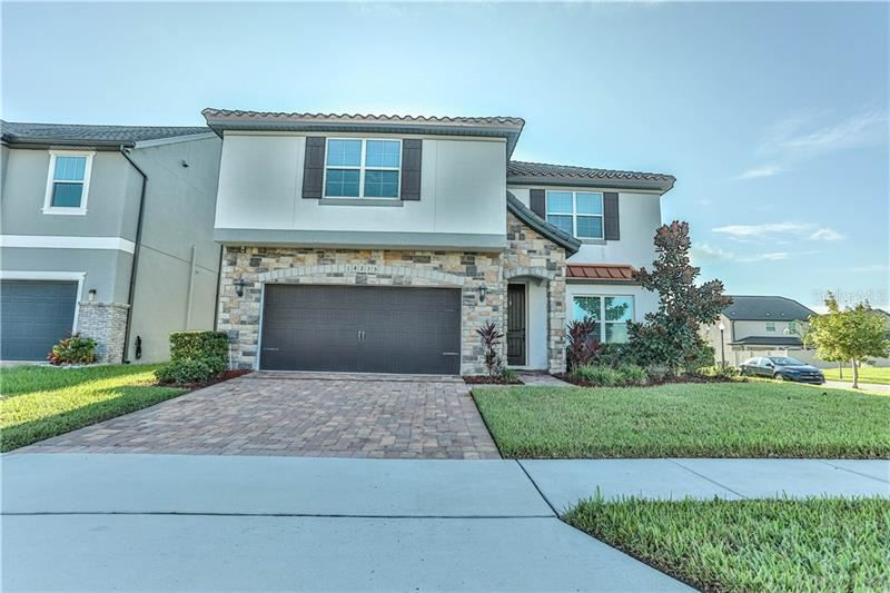 14235 LAKE PRESERVE BOULEVARD, Orlando, FL 32824 - #: O5898696