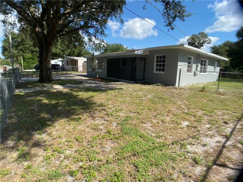 1102 29TH STREET NW, Winter Haven, FL 33881 - #: O5899696