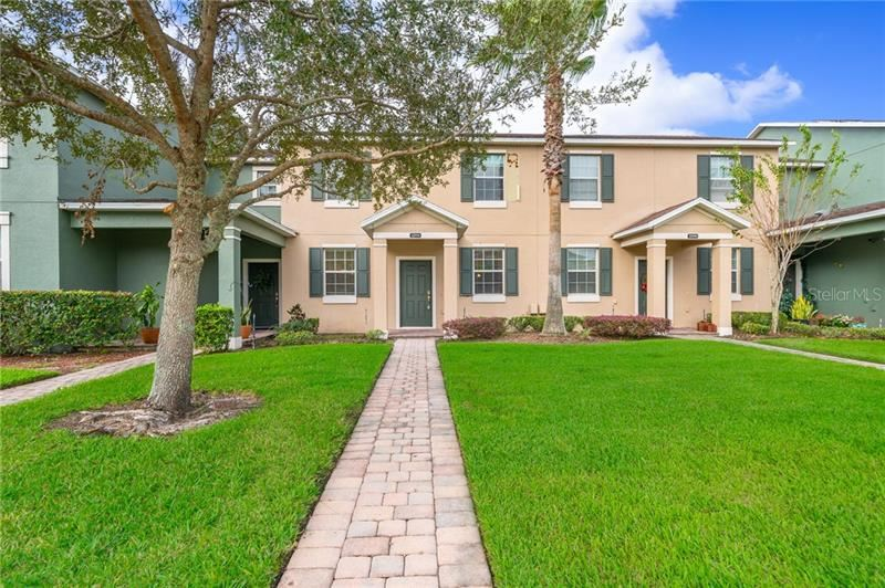 10994 SAVANNAH LANDING CIRCLE, Orlando, FL 32832 - #: O5907696