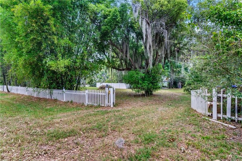 Photo of 16853 ARROWHEAD BOULEVARD, WINTER GARDEN, FL 34787 (MLS # O5935696)