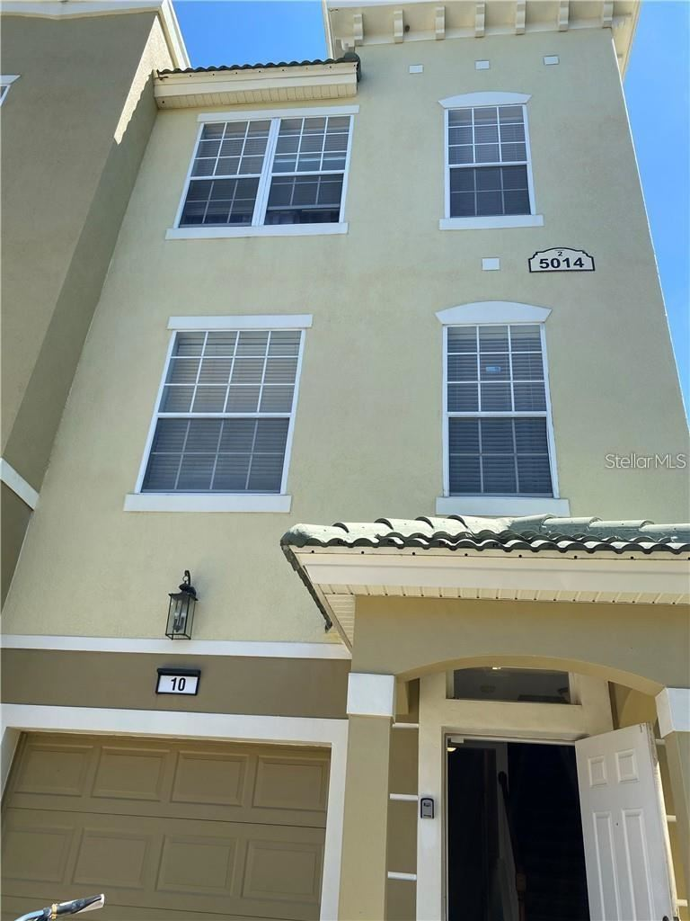 5014 TIDEVIEW CIRCLE #10, Orlando, FL 32819 - #: O5958696