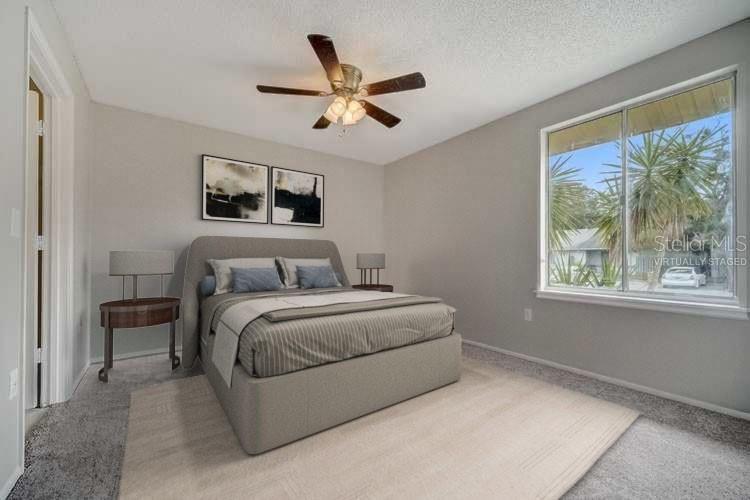 Photo of 1426 CARDINAL LANE, WINTER GARDEN, FL 34787 (MLS # O5974696)