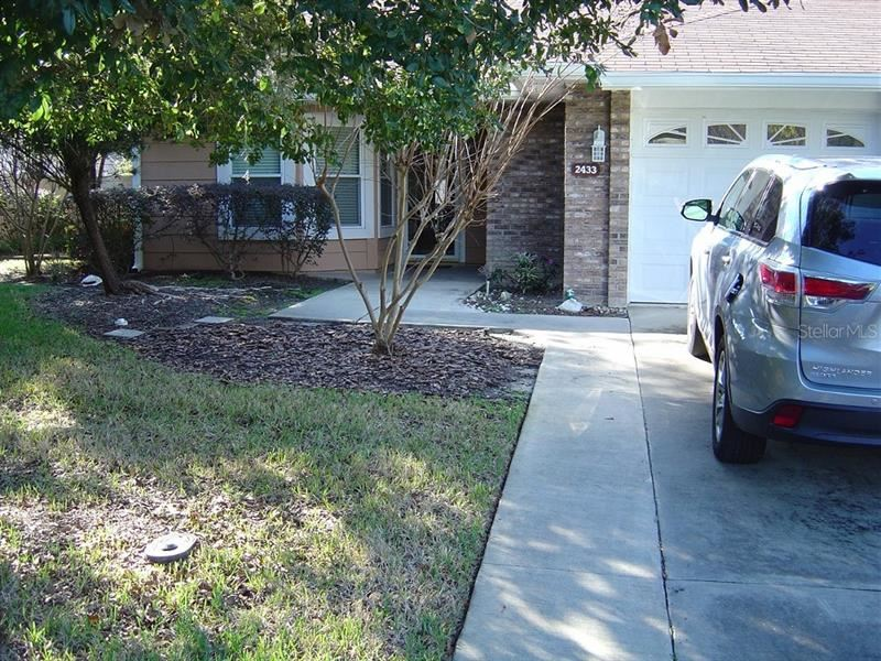 2433 SE 20TH CIRCLE, Ocala, FL 34471 - #: OM613696