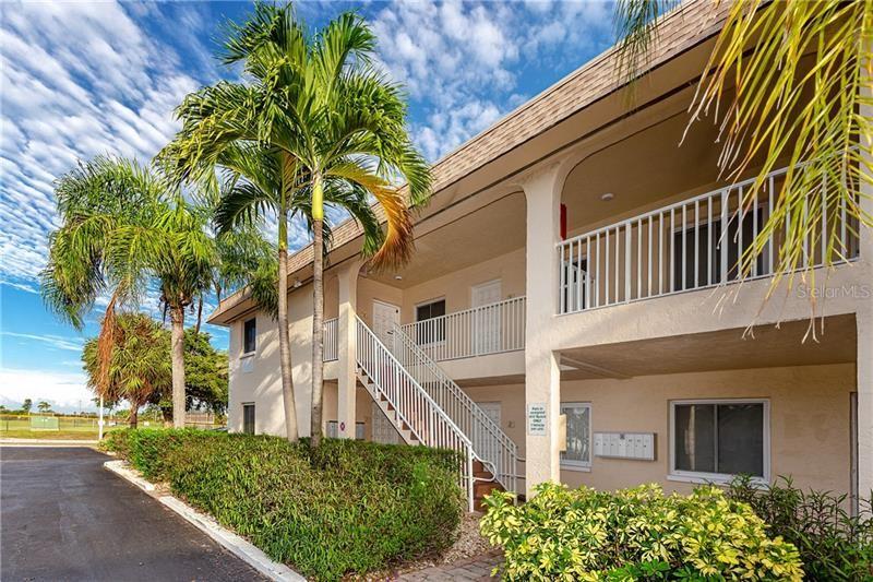 9050 BLIND PASS ROAD #8, Saint Pete Beach, FL 33706 - #: U8100696