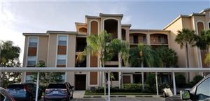Photo of 8309 GRAND ESTUARY TRAIL #201, BRADENTON, FL 34212 (MLS # A4441697)