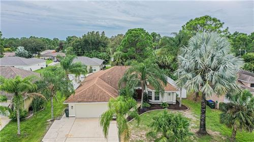 Photo of 2501 W PRICE BOULEVARD, NORTH PORT, FL 34286 (MLS # C7433697)