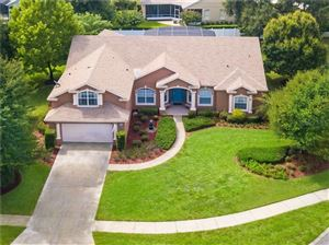 Photo of 1502 RED PLUM HOLLOW, DELAND, FL 32720 (MLS # O5803697)