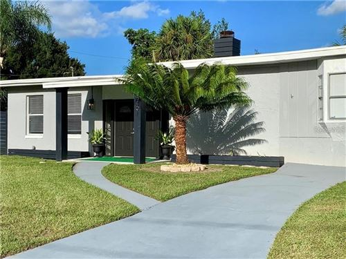 Photo of 3401 PRICE AVENUE, ORLANDO, FL 32806 (MLS # O5882697)