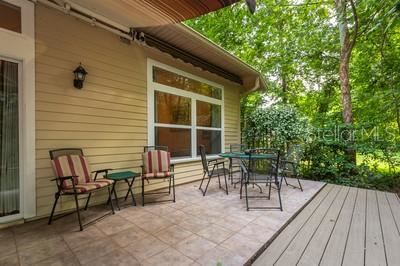Tiny photo for 2618 NW 106 WAY, GAINESVILLE, FL 32606 (MLS # OM619697)