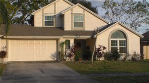 Photo of 2733 PEGGY DRIVE, KISSIMMEE, FL 34744 (MLS # S5011697)