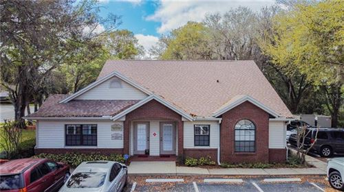 Photo of 219 CRYSTAL GROVE BOULEVARD, LUTZ, FL 33548 (MLS # T3292697)