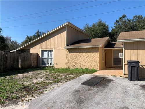 Photo of 10220 TURTLE HILL COURT, TAMPA, FL 33615 (MLS # T3296697)