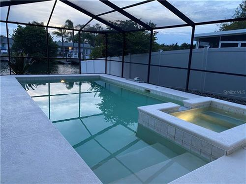 Main image for 3916 FONTAINEBLEAU DR, TAMPA,FL33634. Photo 1 of 1