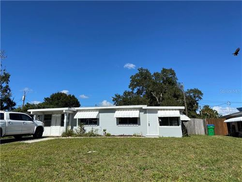 Photo of 10273 109TH AVENUE, LARGO, FL 33773 (MLS # U8105697)