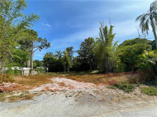 Main image for 6570 10TH AVENUE TERRACE S, ST PETERSBURG, FL  33707. Photo 1 of 2
