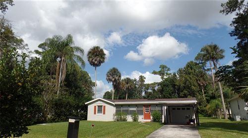 Photo of 388 MAGNOLIA PLACE, DEBARY, FL 32713 (MLS # V4921697)