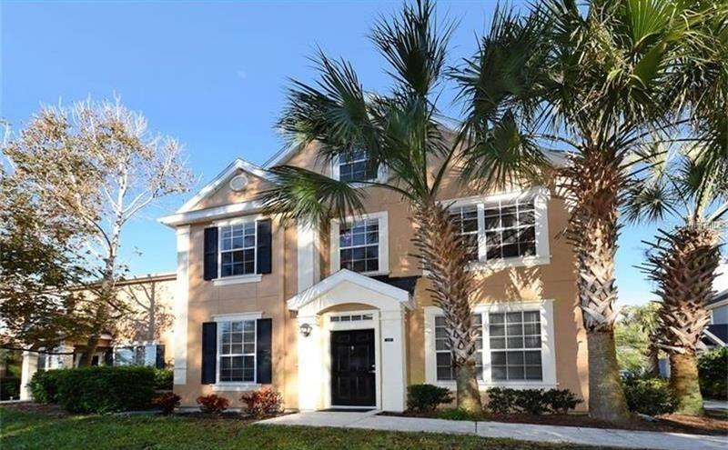 5591 ROSEHILL ROAD #105, Sarasota, FL 34233 - #: A4462697