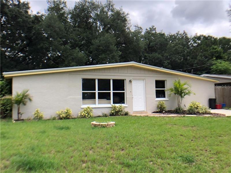 2035 VINSON AVENUE, Sarasota, FL 34232 - #: A4468697
