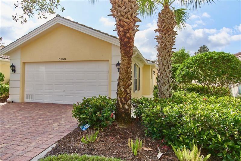 5558 MODENA PLACE, Sarasota, FL 34238 - #: A4483697