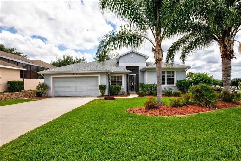 3631 CLIPPER WAY, Tavares, FL 32778 - #: G5028697