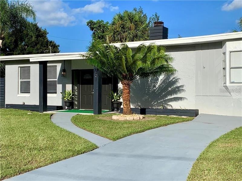 3401 PRICE AVENUE, Orlando, FL 32806 - #: O5882697