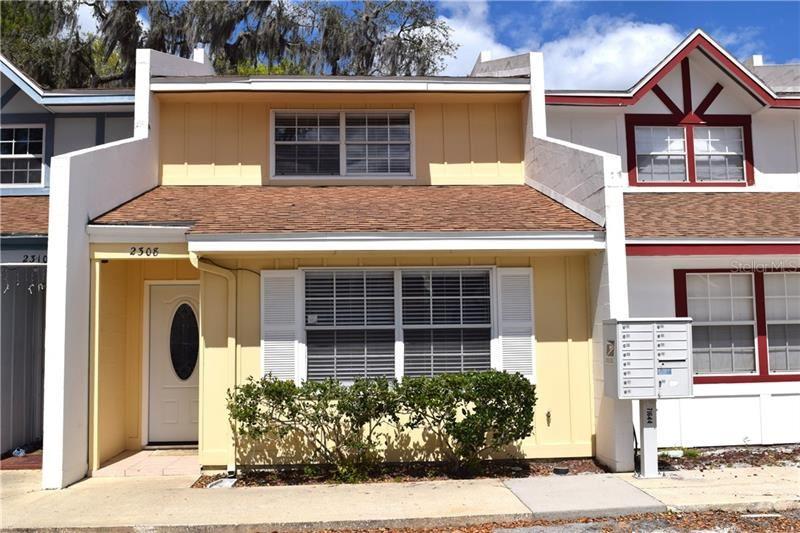 2308 S PARK AVENUE, Sanford, FL 32771 - MLS#: O5887697