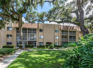 Photo of 1520 GLEN OAKS DRIVE E #353, SARASOTA, FL 34232 (MLS # A4441698)