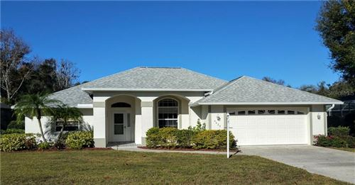 Photo of 6629 PLEASANT HILL ROAD, BRADENTON, FL 34203 (MLS # A4457698)