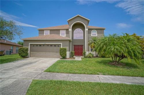 Main image for 2569 JASMINE TRACE DRIVE, KISSIMMEE,FL34758. Photo 1 of 42