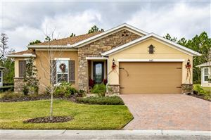Photo of 643 IRVINE RANCH ROAD, POINCIANA, FL 34759 (MLS # S5010698)