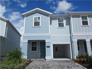 Photo of 4858 TRIBUTE TRAIL, KISSIMMEE, FL 34746 (MLS # S5024698)