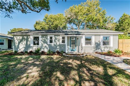 Main image for 3809 W PEARL AVENUE, TAMPA,FL33611. Photo 1 of 42