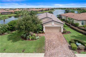 Photo of 13203 TORRESINA TERRACE, BRADENTON, FL 34211 (MLS # U8055698)