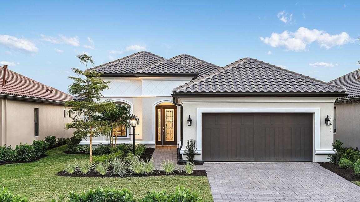 7708 MOONBEAM AVENUE, Sarasota, FL 34241 - #: A4511698