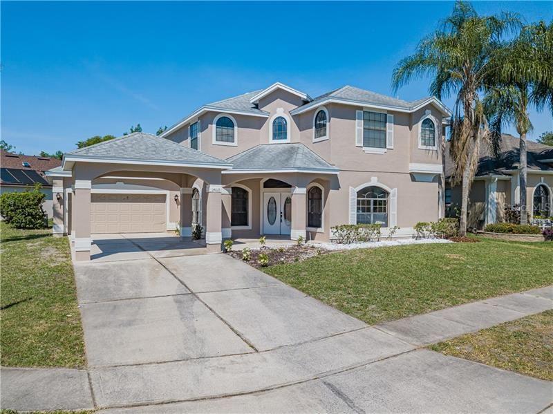 14019 CHERRY BUSH COURT, Orlando, FL 32828 - MLS#: O5857698