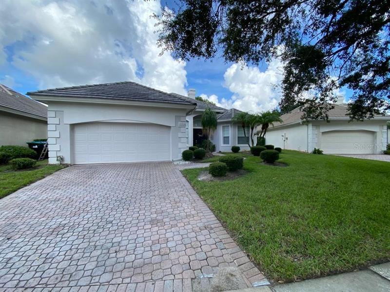 10536 WOODCHASE CIRCLE, Orlando, FL 32836 - #: O5884698
