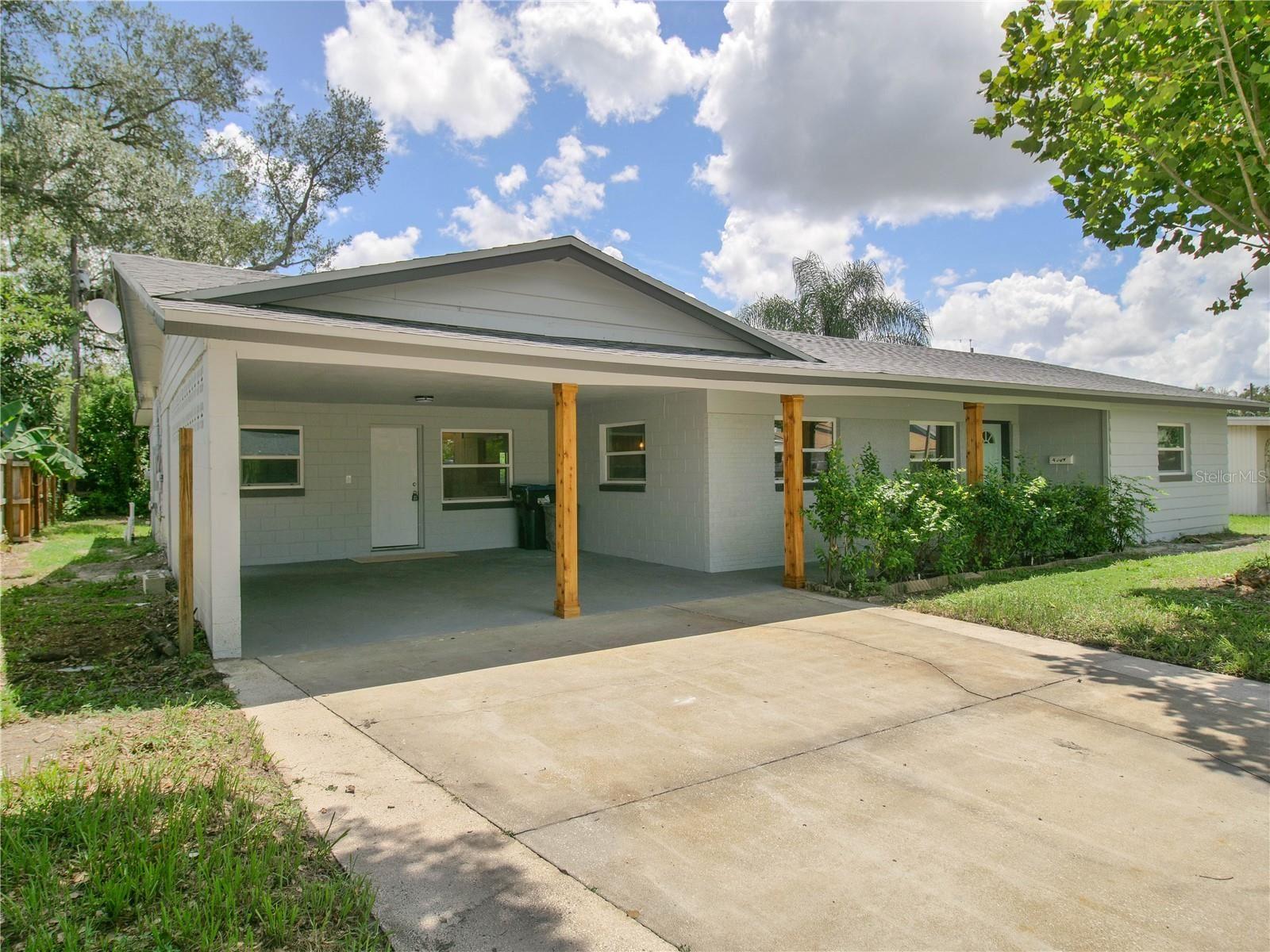 4309 BLONIGEN AVENUE, Orlando, FL 32812 - MLS#: O5954698