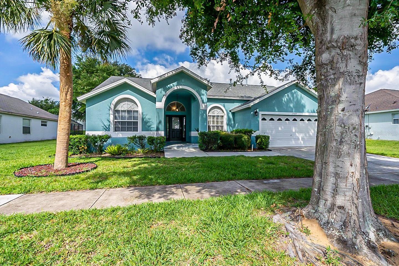 15927 HERON HILL STREET, Clermont, FL 34714 - MLS#: O5960698