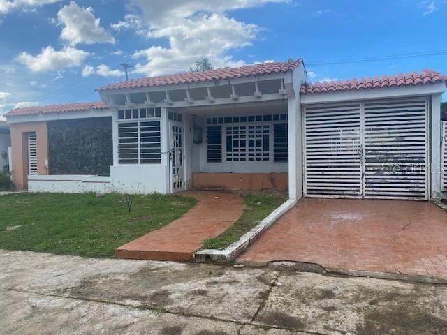 GUAYNABO, PR 00969