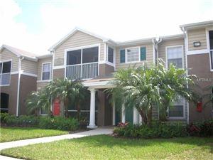 Photo of 8911 MANOR LOOP #203, BRADENTON, FL 34202 (MLS # A4433699)
