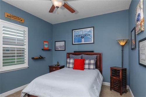 Tiny photo for 209 172ND STREET E, BRADENTON, FL 34212 (MLS # A4471699)