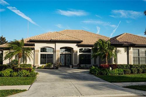Photo of 301 MARSH CREEK ROAD, VENICE, FL 34292 (MLS # N6108699)
