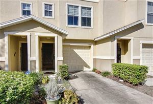 Photo of 4407 TUSCAN LOON DRIVE, TAMPA, FL 33619 (MLS # T3208699)