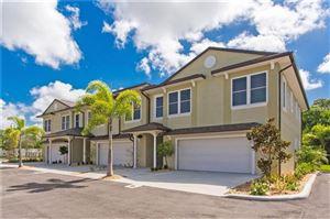 Photo of 772 DATE PALM LANE S, ST PETERSBURG, FL 33707 (MLS # U8010699)