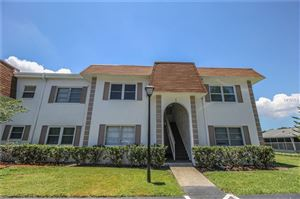 Main image for 237 S MCMULLEN BOOTH ROAD #50, CLEARWATER, FL  33759. Photo 1 of 15
