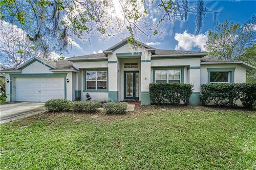 Photo of 3100 ASHMONTE DRIVE, LAND O LAKES, FL 34638 (MLS # U8066699)