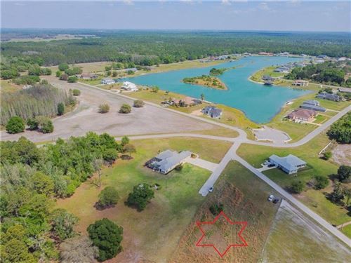 Main image for HIDEOUT TRAIL WAY, LAND O LAKES,FL34639. Photo 1 of 9